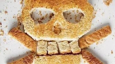 嘉友趣科普:食品掺假的危害