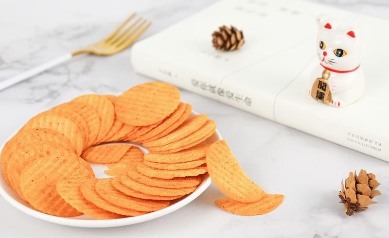 嘉友燃脆薯片 (2)