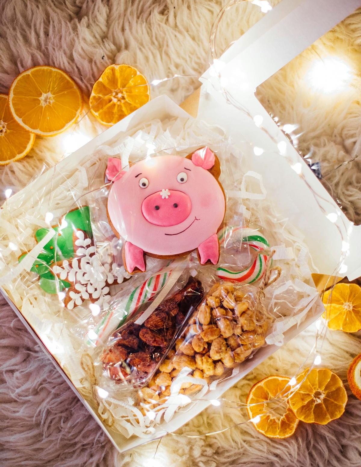 food-packs-near-sliced-orange-fruits-1718199