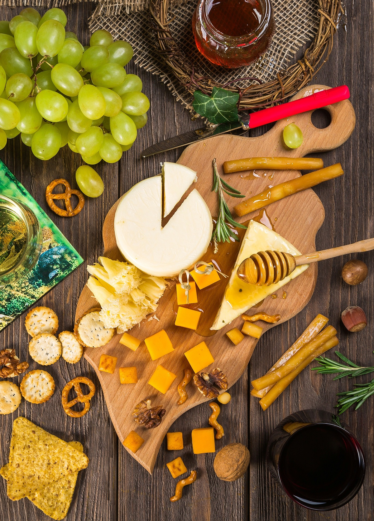 appetizer-assorted-bowl-cheese-302457