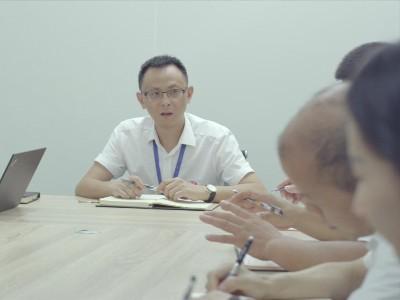 嘉友食品-公司会议
