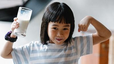 嘉友食品:牛奶还是小饼干?你喜欢的它都有!