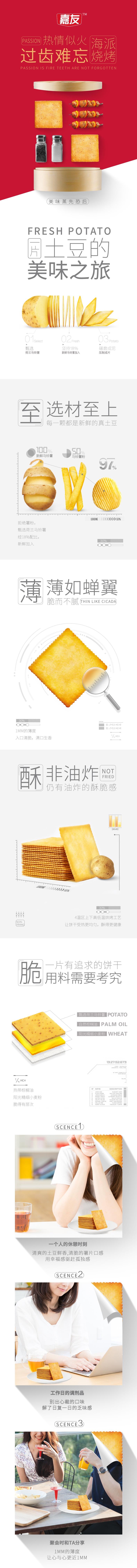 嘉友详情页-海派烧烤318G_看图王