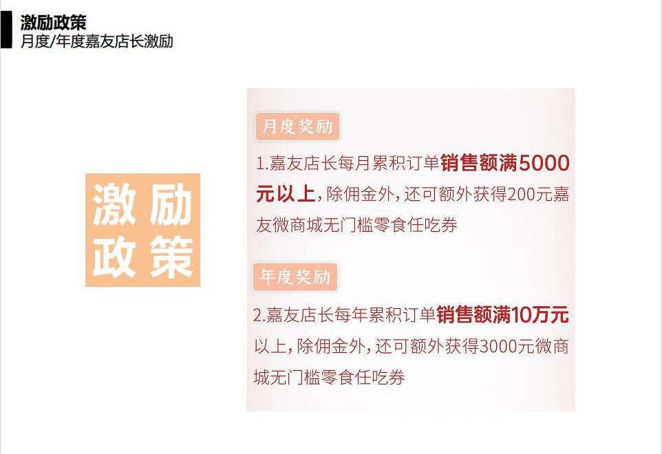 嘉友微商城指导流程图 (3)