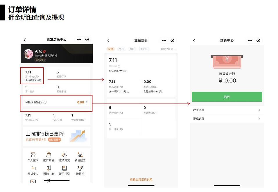 嘉友微商城指导流程图 (8)